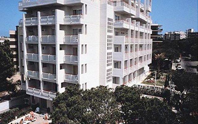 Acqua Hotel (ex. Caspel) 2