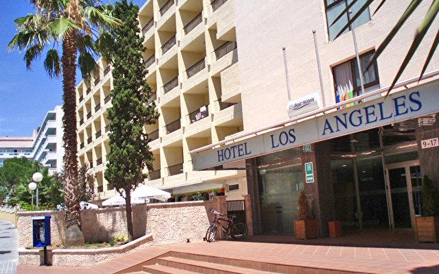Best Los Anjeles 1