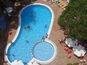 Almonsa Playa 3