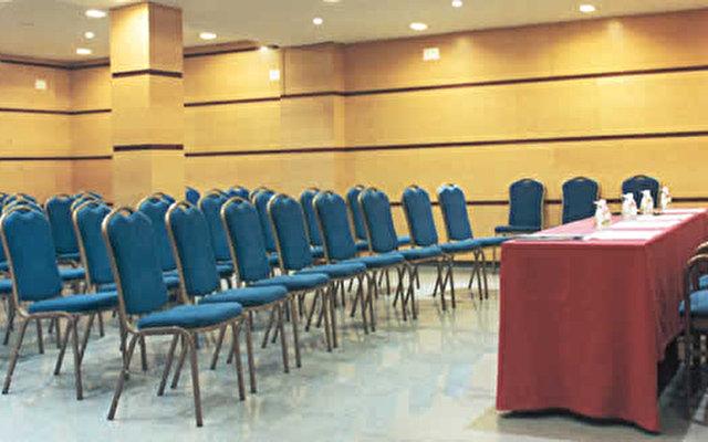 Celimar Centre 2