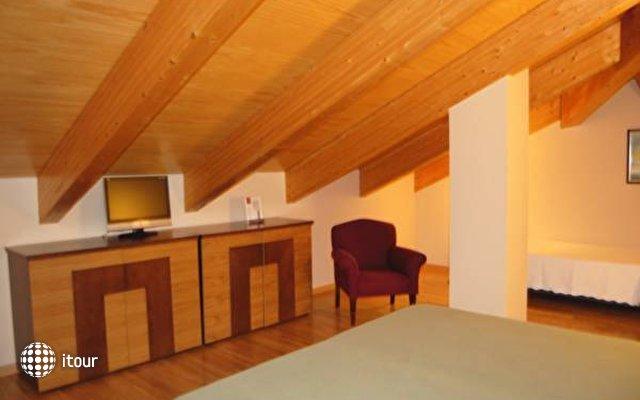 Casa Don Fernando 2