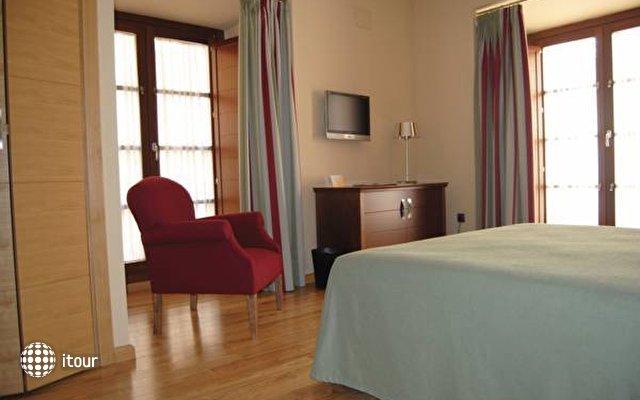 Casa Don Fernando 3