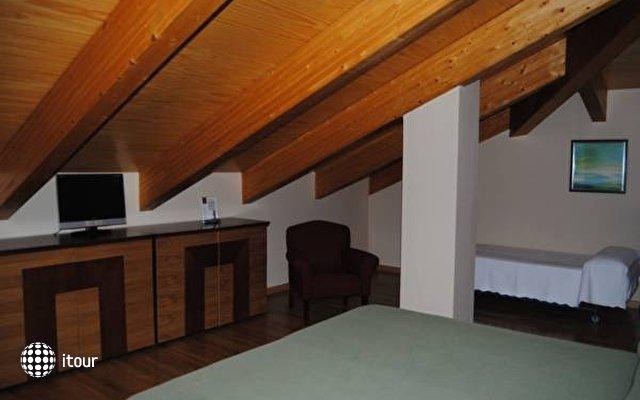 Casa Don Fernando 6