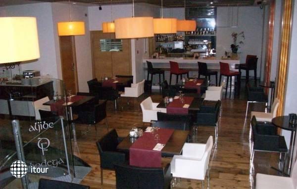 Casa Don Fernando 7