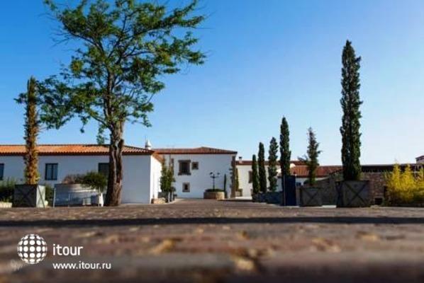 Fontecruz Palacio Arenales 1