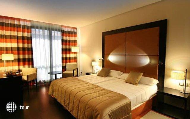 Husa Gran Hotel Don Manuel 3