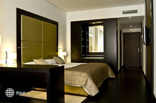 Husa Gran Hotel Don Manuel 6