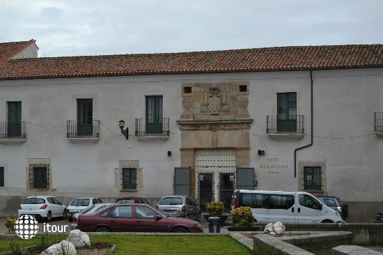 Palacio Coria 7