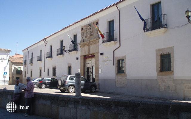 Palacio Coria 8