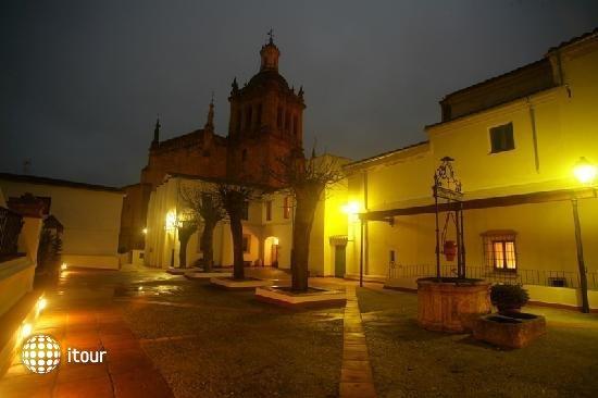 Palacio Coria 10