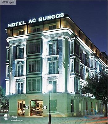 Ac Burgos 2