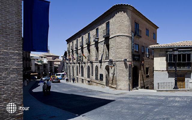 Ciudad De Medina 1