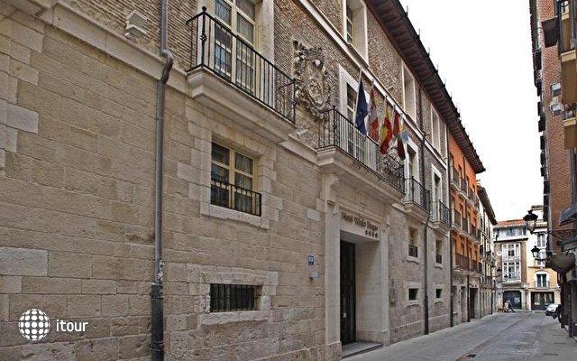 Velada Burgos 1