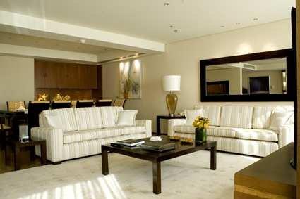 Hilton Sao Paulo Morumbi 10