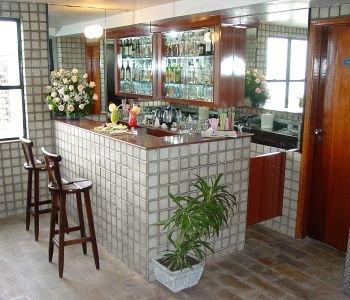 Oceano Copacabana Hotel 5