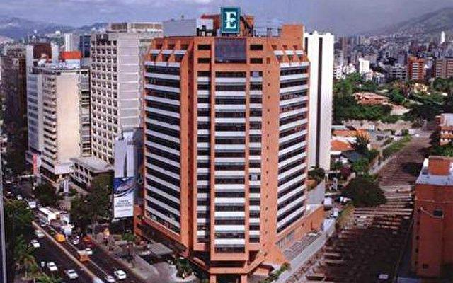 Caracas Hilton 2