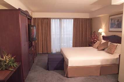 Caracas Hilton 9
