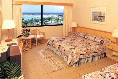 Laguna Mar Hotel, Resort & Casino  7