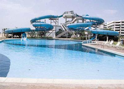 Laguna Mar Hotel, Resort & Casino  6