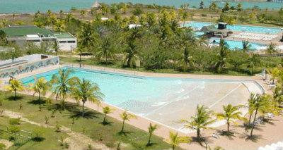 Laguna Mar Hotel, Resort & Casino  10