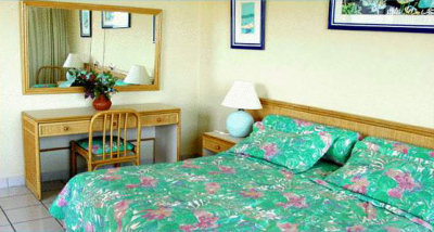 Laguna Mar Hotel, Resort & Casino  9