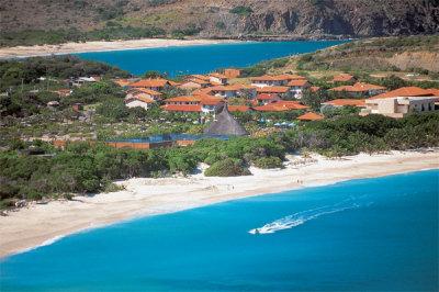 Dunes Hotel & Beach Resort 1