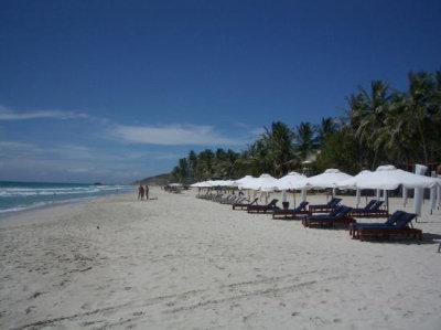 Dunes Hotel & Beach Resort 6