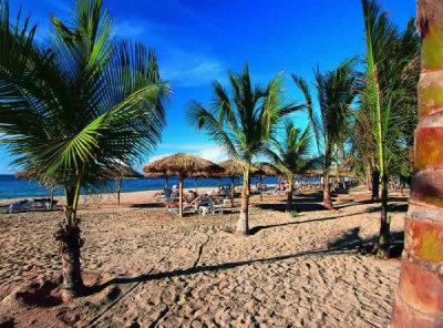 Lti Costa Caribe Beach Hotel 7