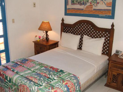 Lti Costa Caribe Beach Hotel 3