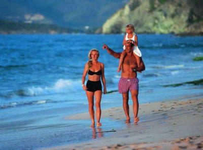 Lti Costa Caribe Beach Hotel 9