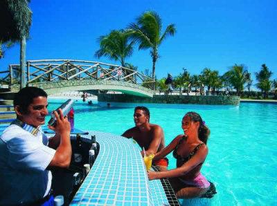 Lti Costa Caribe Beach Hotel 4
