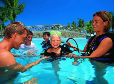 Lti Costa Caribe Beach Hotel 6