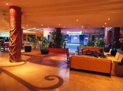 Lti Costa Caribe Beach Hotel 10