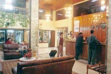 Cesars Plaza 2