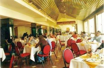 Cesars Plaza 5