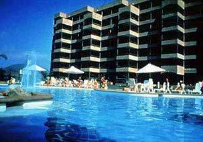 La Serena Club Resort 4
