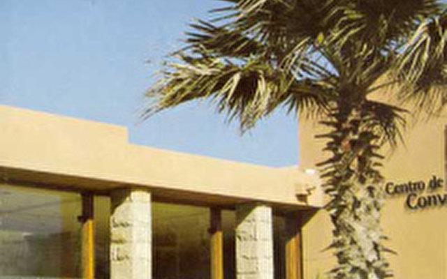 La Serena Club Resort 5