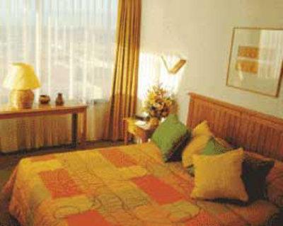 La Serena Club Resort 2