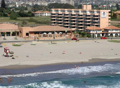 La Serena Club Resort 3