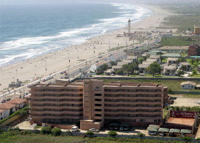 La Serena Club Resort 1