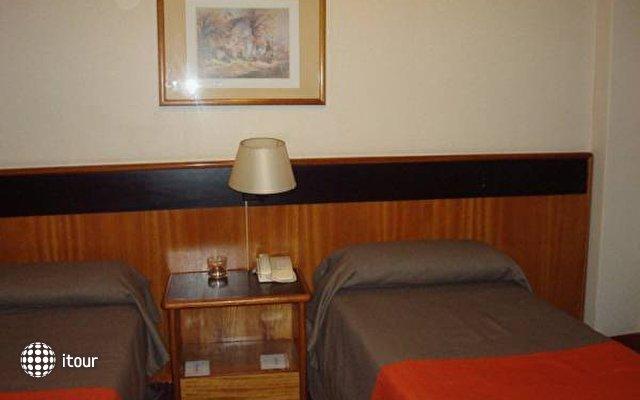 Gran Hotel Argentino  3