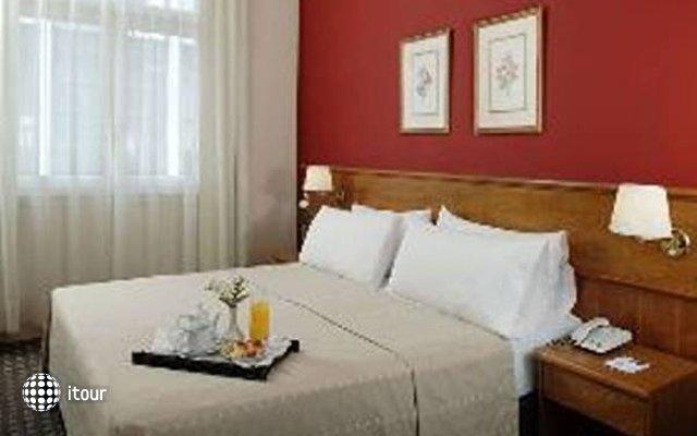 Catalinas Suites 5