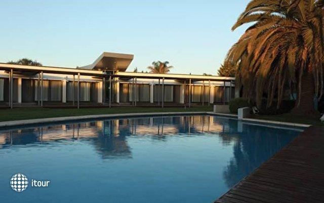 Dazzler Hotel Buenos Aires 3