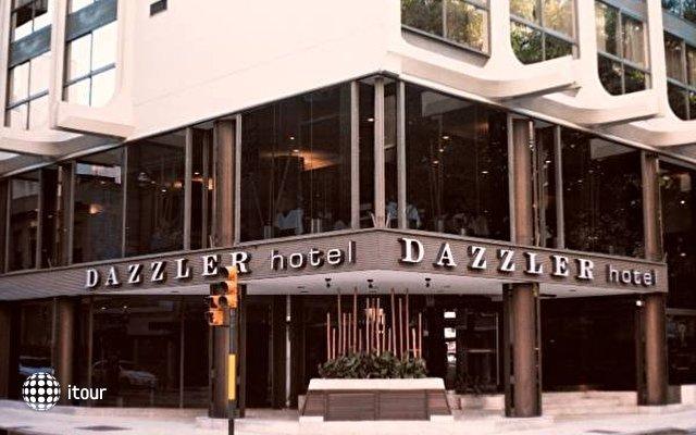 Dazzler Libertad 6
