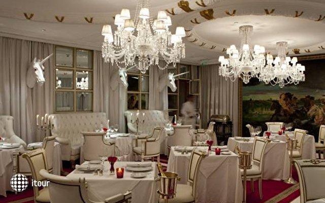 Faena Hotel Universe 1