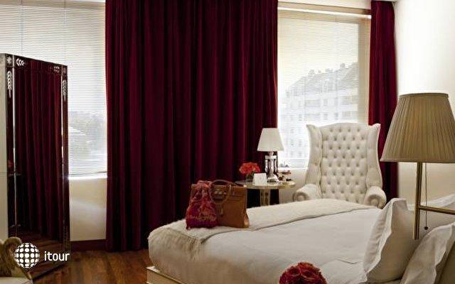 Faena Hotel Universe 6