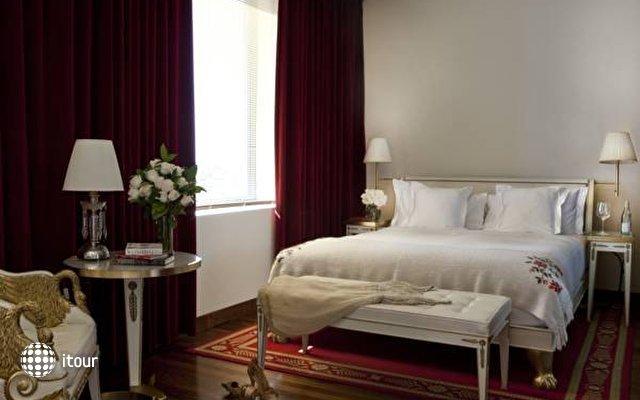 Faena Hotel Universe 8