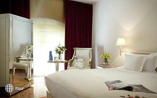 Faena Hotel Universe 9