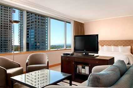 Hilton Buenos Aires 11