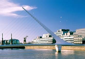 Hilton Buenos Aires 20